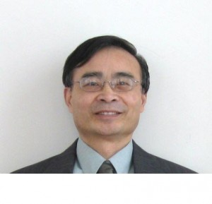Wu photo