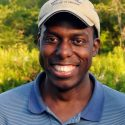 New Faculty Member: David Bwire
