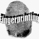*NEW* Directions for Criminal History Checks and Fingerprinting